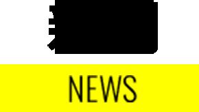 新聞News