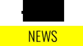 뉴스 News