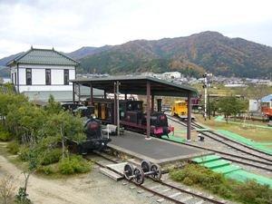 与謝蕪村・与謝野鉄幹のルーツ、与謝野の町を歩いてみよう ...